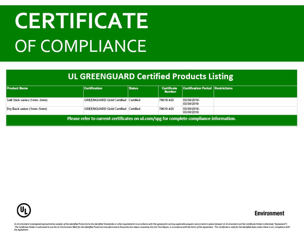 GREENGUARD_GOLD_2